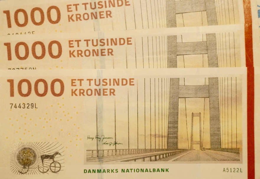 førstegangskøber boligadvokat i københavn