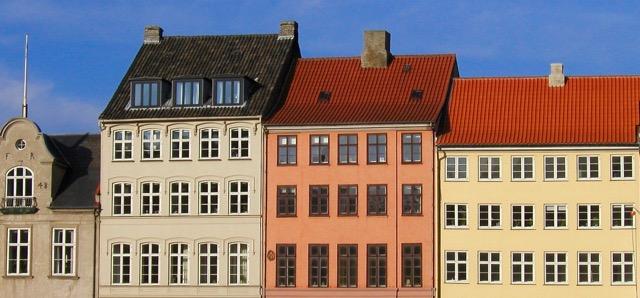 Andelsbolig boligadvokat i københavn