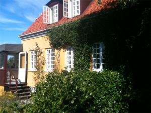 selvsalg boligadvokat københavn